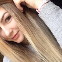 Виктория Клекарева