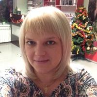 Полина Ольховик