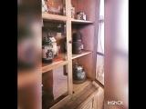 Мебель фабрики Dialma Brown