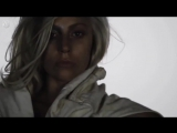 Lady GaGa feat. R. Kelly - Do What U Want (The Swaggy Remix)