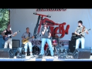 Rock Or Bust AC/DC COVER BY GOROCKOP