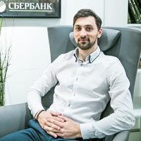 Tyomych Ivanov