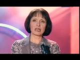 Рожкова Светлана монолог Свекрёща.  httpsvk.comledilaik