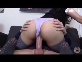 Порно жесткое со зрелой мамашей