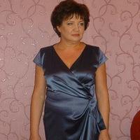 Ольга Колмакова
