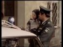 Deutsche Volkspolizei DEFA Doku 1985