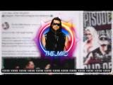 [#BMBA] Trailer // The Miz