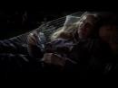 А может, прокатимся на товарнике? ... Мы такие крутые! — Клиент всегда мёртв / Six Feet Under (фрагмент)