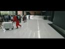 Александра Бортич голая в фильме _Неуловимые. Бангкок_ (2016) 1080p [720p]