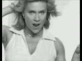 Samantha Fox - Let Me Be Free(1994)