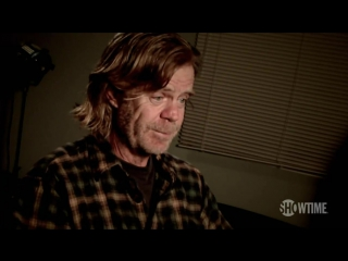 Бесстыдники/Shameless (2011 - ...) Промо-ролик №2  (сезон 1)