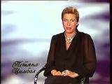 [staroetv.su] Диктор Татьяна Цымбал (Украинская программа ЦТ СССР, 1987)