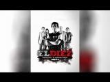 В десятку (2011) El Diez