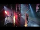 [VIDEO] 170221 EXO Chanyeol @ LIVE DVD&Blu-ray「EXO PLANET #3 – The EXO'rDIUM in JAPAN」ティザー映像