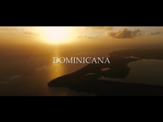 Доминиканская республика / dominican republic