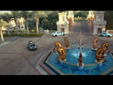Car Race Mix 1 - Electro  House Bass Boost Music ElectroDanceMixes by׃DJ DEFAULT