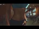 Kinky Ass | ролики секс по принуждению смотреть