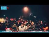 Ey Sevgili En Sevgili   Başkomutan - Recep Tayyip Erdoğan