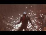 [dragonfox] OOO & Den-O & All Riders - Let's Go Kamen Riders (RUSUB)
