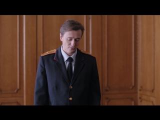 Временно недоступен - 8 серия (2015) 1080HD [vk.com/KinoFan]