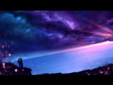 【Chill】Owl City - Fireflies (Said The Sky Remix)