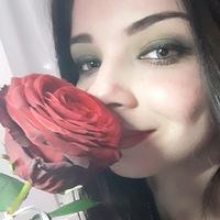 Лейла Халухаева