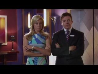 Отель Вавилон. 2 сезон 3 серия фрагмент 6