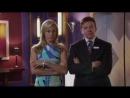 Отель Вавилон 2 сезон 3 серия фрагмент 6