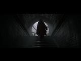 DUB _ Тизер-трейлер_ «Доктор Стрэндж _ Doctor Strange» 2016