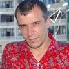 Oleg Kachura