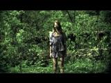 Kasper Bjorke - Young Again (ft. Jacob Bellens)