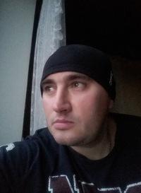 Зотов Иван