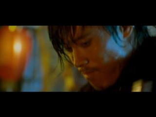 Хороший, Плохой, Долбанутый / Joheunnom Nabbeunnom Isanghannom (2008)