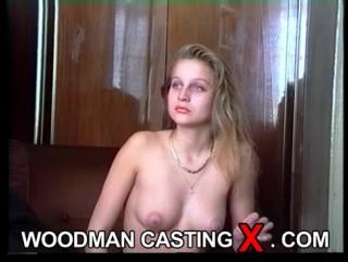 Вудман Порно Nesti