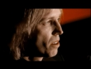 Tom Petty & The Heartbreakers - A Face In The Crowd (1989)