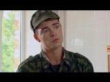 Солдаты. 2 сезон. 7 серия. (2004)