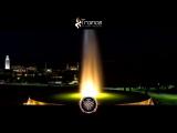 Damian Wasse - My Heart (Astuni  Manuel Le Saux Re-Lift) Trance All-Stars -Promo-