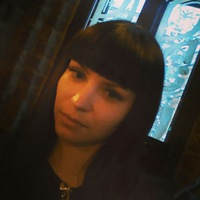 Ксения Мансырова