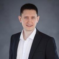 Алексей Ломтев