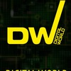 Dr DW | WINDOWS | ANDROID | IOS | APPLE