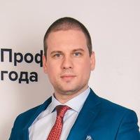 ВКонтакте Алексей Капорский фотографии