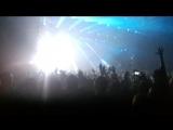 The Prodigy. Russian Tour. Ekaterinburg 04-11-16 5