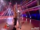 Стас Бондаренко (танцы со звёздами ) Грузия