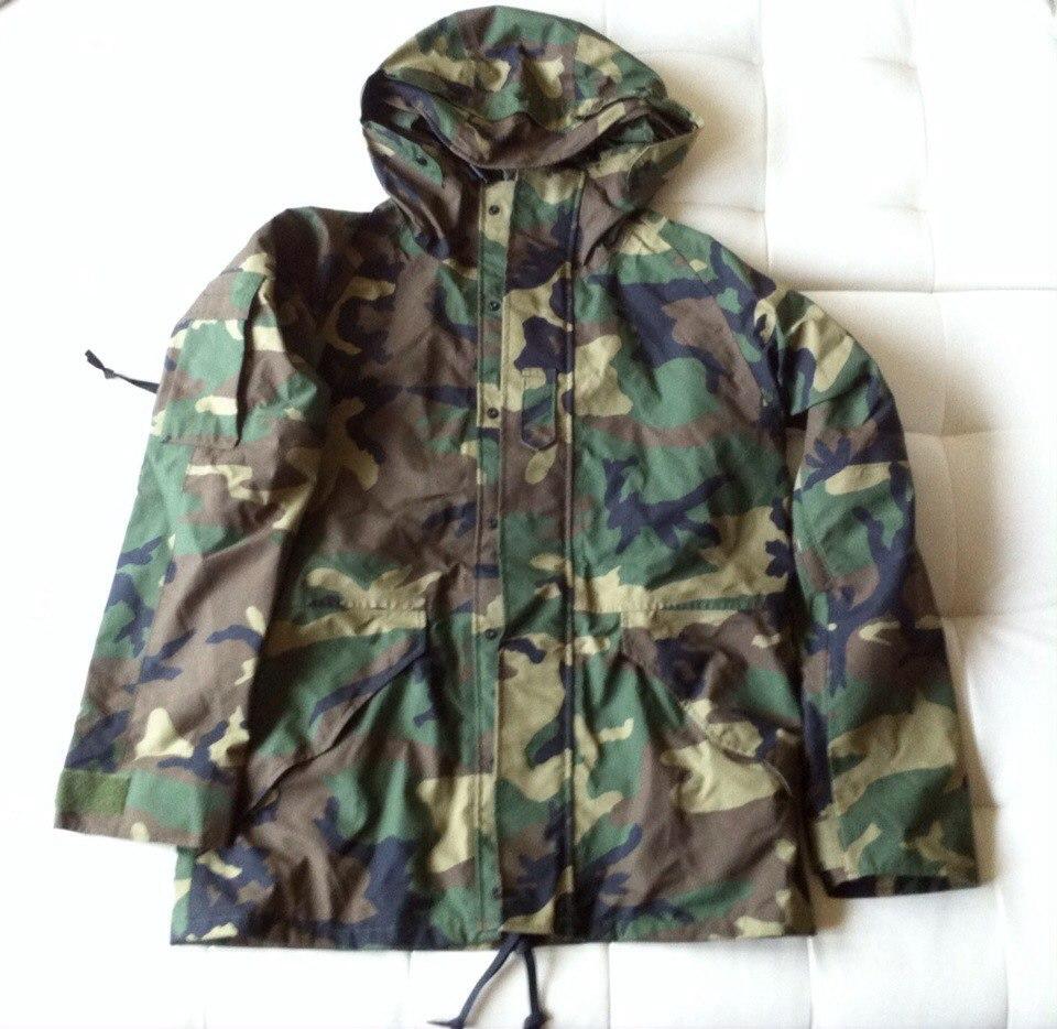 Гортекс куртка Москва