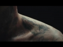 David Beckham s tattoos come to life in campaign to highlight child abuse!