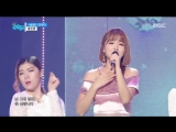 [HOT] Hong Jin Young - Loves Me, Loves Me Not, 홍진영 - 사랑한다 안한다 Show Music core 20