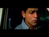 Layi Vi Na Gayi (Full Song) - Chalte Chalte - Shah Rukh Khan, Rani Mukherjee