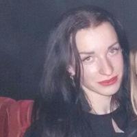 Гурьянова Светлана