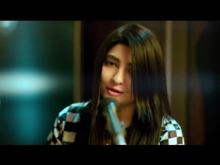 Meherban By Gul Panra Official Song