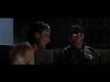 Танго и Кеш 1989
